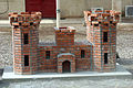 Steel Spike Soldiers use engineer skills to create 'Engineer Castle' DVIDS114319.jpg