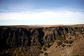 Steens Mountain 04 (6872147907).jpg