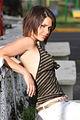 Stefanie Gossweiler 13.jpg