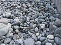 Steine.7200.jpg
