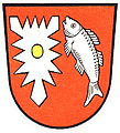 Steinhude Wappen alt.jpg