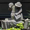 Steinmetz-Skulpturen, Dombauhütte Köln-0959.jpg