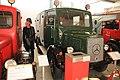 SteirFeuerwehrmuseum 3584.JPG