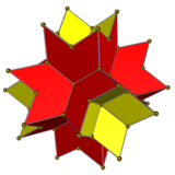Stellated rhombic dodecahedron.png