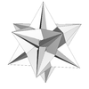 Stellation icosahedron e1f1df2g2.png