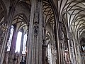 Stephansdom - 08.jpg