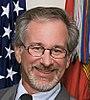 Steven Spielberg 1999.   JPG