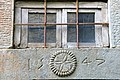 Stiappa (Pescia), centro storico 23.jpg