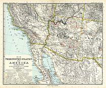 Stielers Handatlas 1891 86.jpg