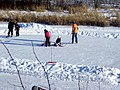 Stirling Mill Pond 1290 (4260471414).jpg