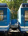 Stockholm - Roslagsbanan - Rolling stock details (11125527705).jpg