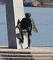 Stockholm Milles God Father 04.jpg