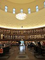 Stockholm Public Library 08.jpg
