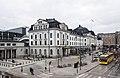 Stockholm centralstation 2018-2.jpg