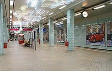 frisör hötorget tunnelbana