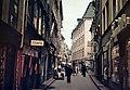 Stockholms innerstad - KMB - 16001000221944.jpg