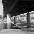 Stockholms innerstad - KMB - 16001000490184.jpg