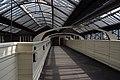Stoke-on-Trent railway station MMB 08.jpg