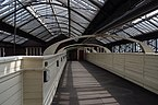 Stoke-on-Trent railway station MMB 08.jpg