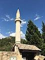 Stolac mosque (49883024442).jpg