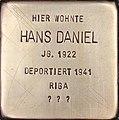 Stolperstein Hans Daniel1.jpg
