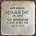 Stolperstein Hermann Ems.jpg