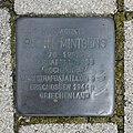 Stolperstein Rudolf Mintgens.jpg