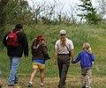Stone Lakes National Wildlife Refuge (5334479366).jpg