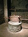 Stone mill Augusta raurica4.jpg