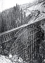 Stoney Creek Bridge construction 1893.jpg