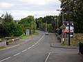 Stoneyford Village (3-3) - geograph.org.uk - 1506457.jpg