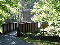 Stony point railroad bridge8099.JPG
