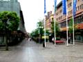 Storgatan från Stortorget Södertälje.png