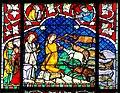 Straßburger Münster, Glasmalerei, II-12.jpg