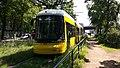 Straßenbahn Berlin 9034 Lüneburger Straße 170801.jpg