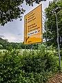 Straßenschild in der Nähe des Sudhauses in Tübingen.jpg
