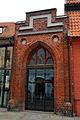 Stralsund, Katharinenkloster, by Klugschnacker in Wikipedia (2014-08-20) 1.jpg