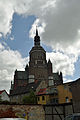 Stralsund, Marienkirche (2012-05-12) 2, by Klugschnacker in Wikipedia.jpg