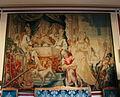 Strasbourg CCI tapisserie flamande du 17ème siècle.jpg