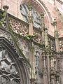 Strasbourg Cathedral, north transept, detail.jpg