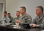 Strategic Planning System connects states with ANG leadership 160404-Z-DJ352-003.jpg