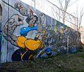Street Art Gatineau, Quebec, Canada 58.jpg