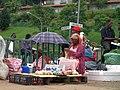 Street vendor in Mbabane - Eswatini.jpg