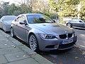 Streetcarl BMW M3 (6363284919).jpg