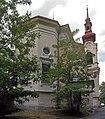 Strekov-Kirche-5.jpg