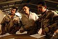 Strike troops help Iraqis turn wrenches DVIDS119919.jpg
