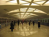Strogino subway station 01.JPG