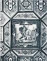 Strop v cerkvi sv. Jurija nad Tržičem 1914.jpg