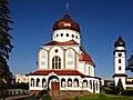 Stropkov-Église orthodoxe grecque 2.jpg