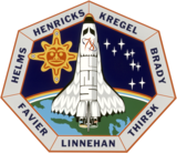 Sts-78-patch.png